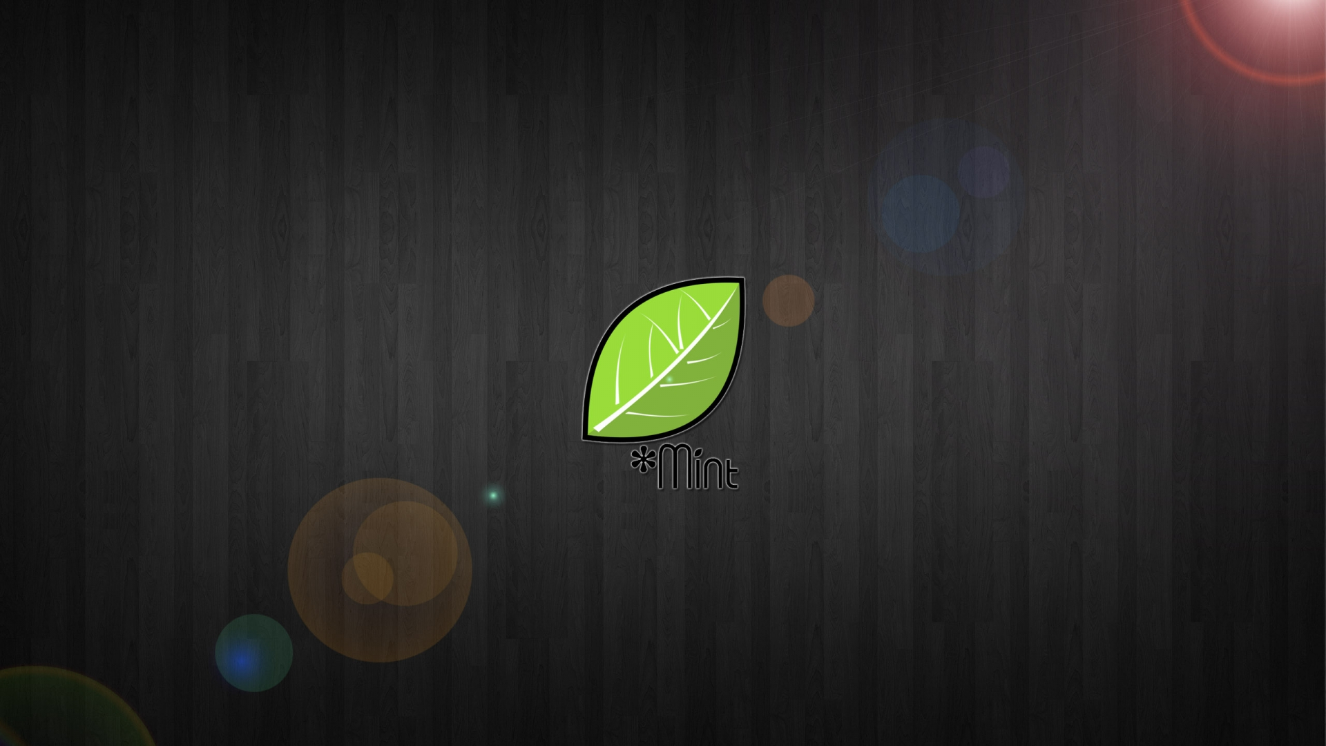 Cool Linux Wallpapers Wallpaper 1920x1080