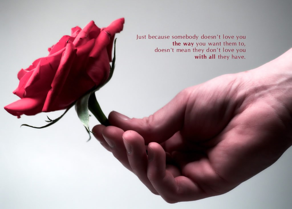 Download Free Best Love Wall Wallpapers For Your Mobile