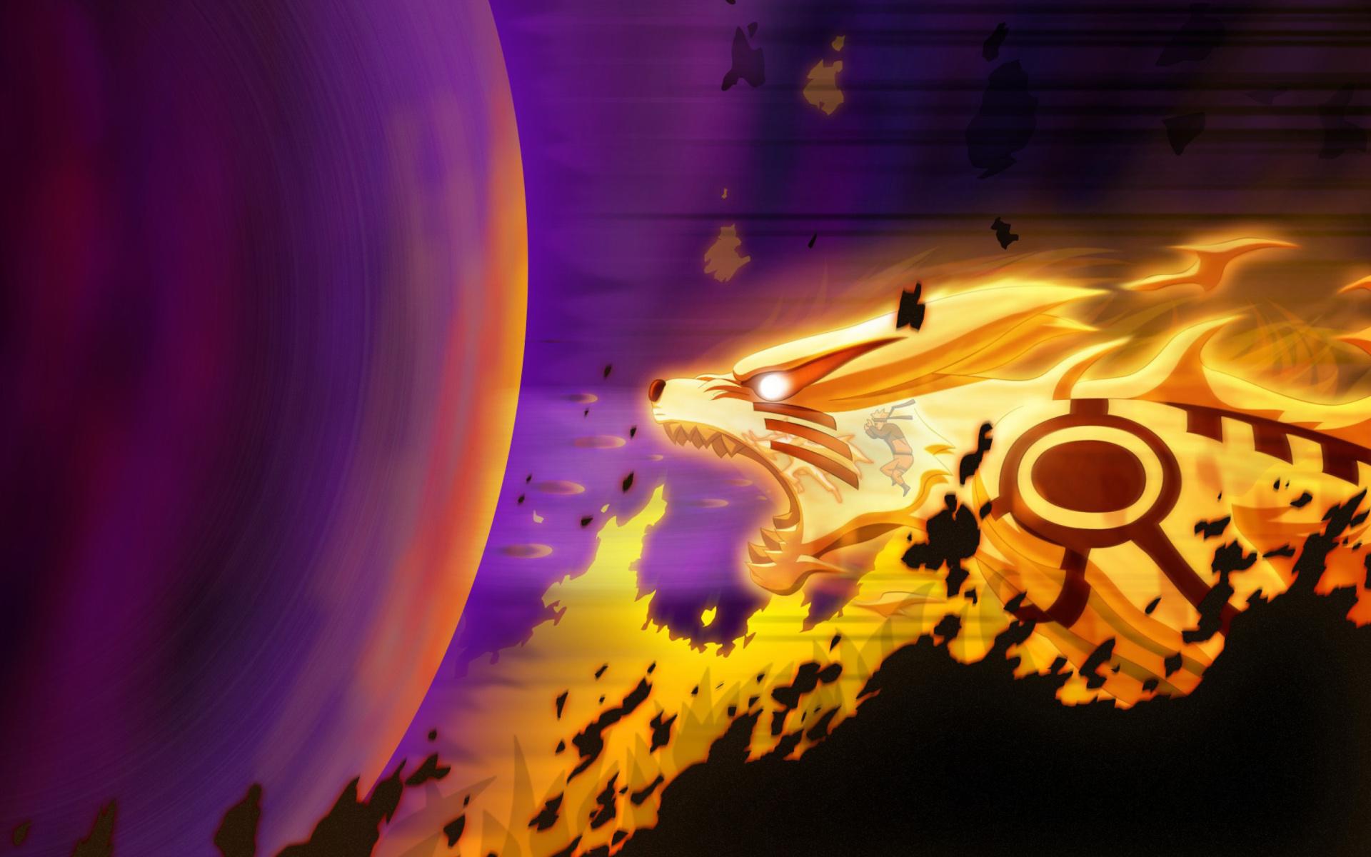 Cool Naruto Wallpapers HD Free Wallpaper Download 1920x1200