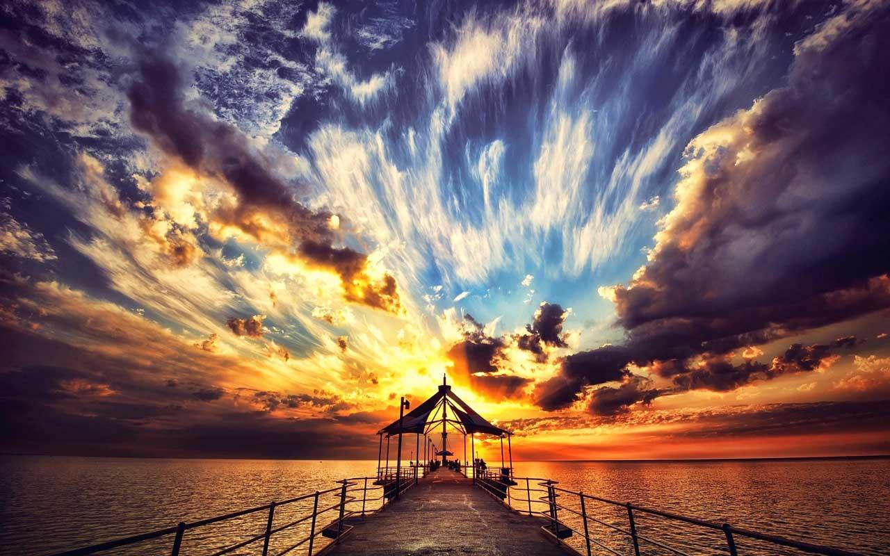 Best wallpapers in the world 51 wallpapers adorable for Coolest images in the world