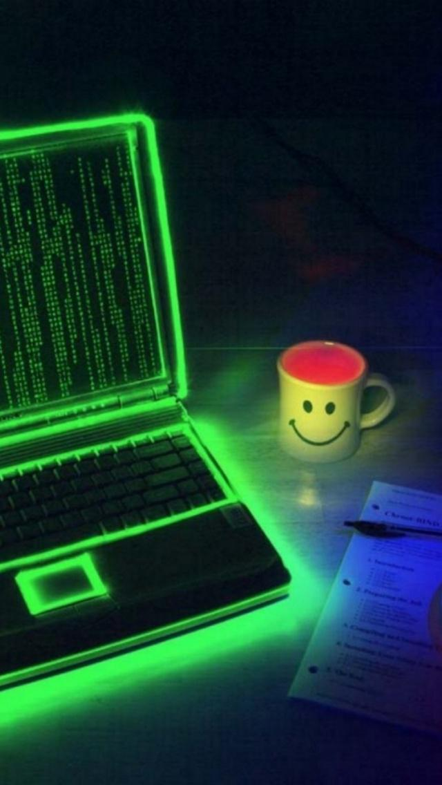 Hacker wallpapers Technology HQ Hacker pictures K