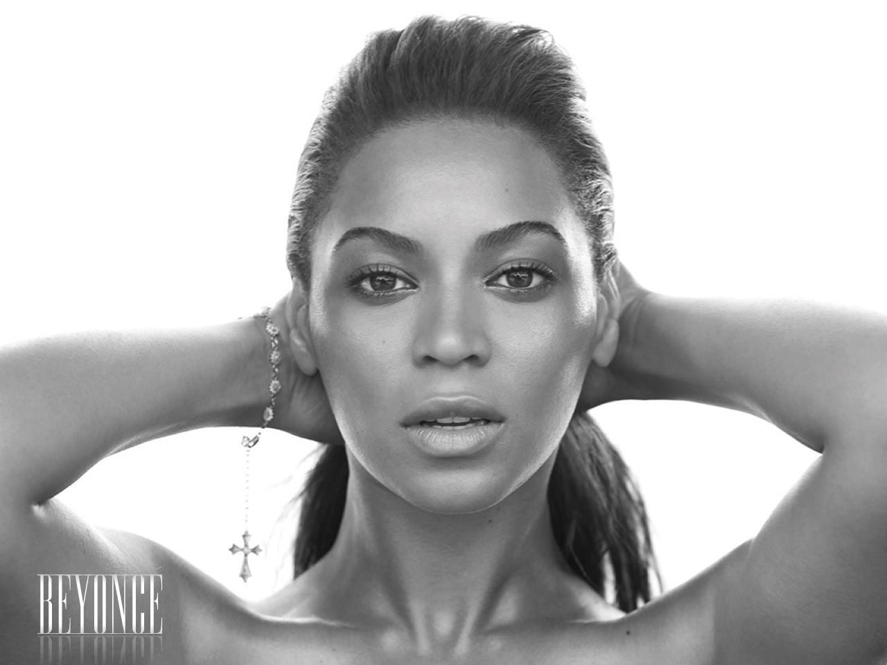 Full HD p Beyonce Wallpapers HD, Desktop Backgrounds  1280x960
