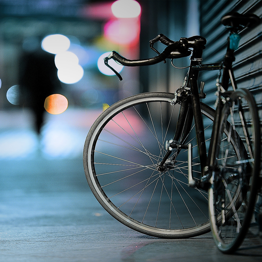 Bicycle Images Wallpapers (40 Wallpapers)