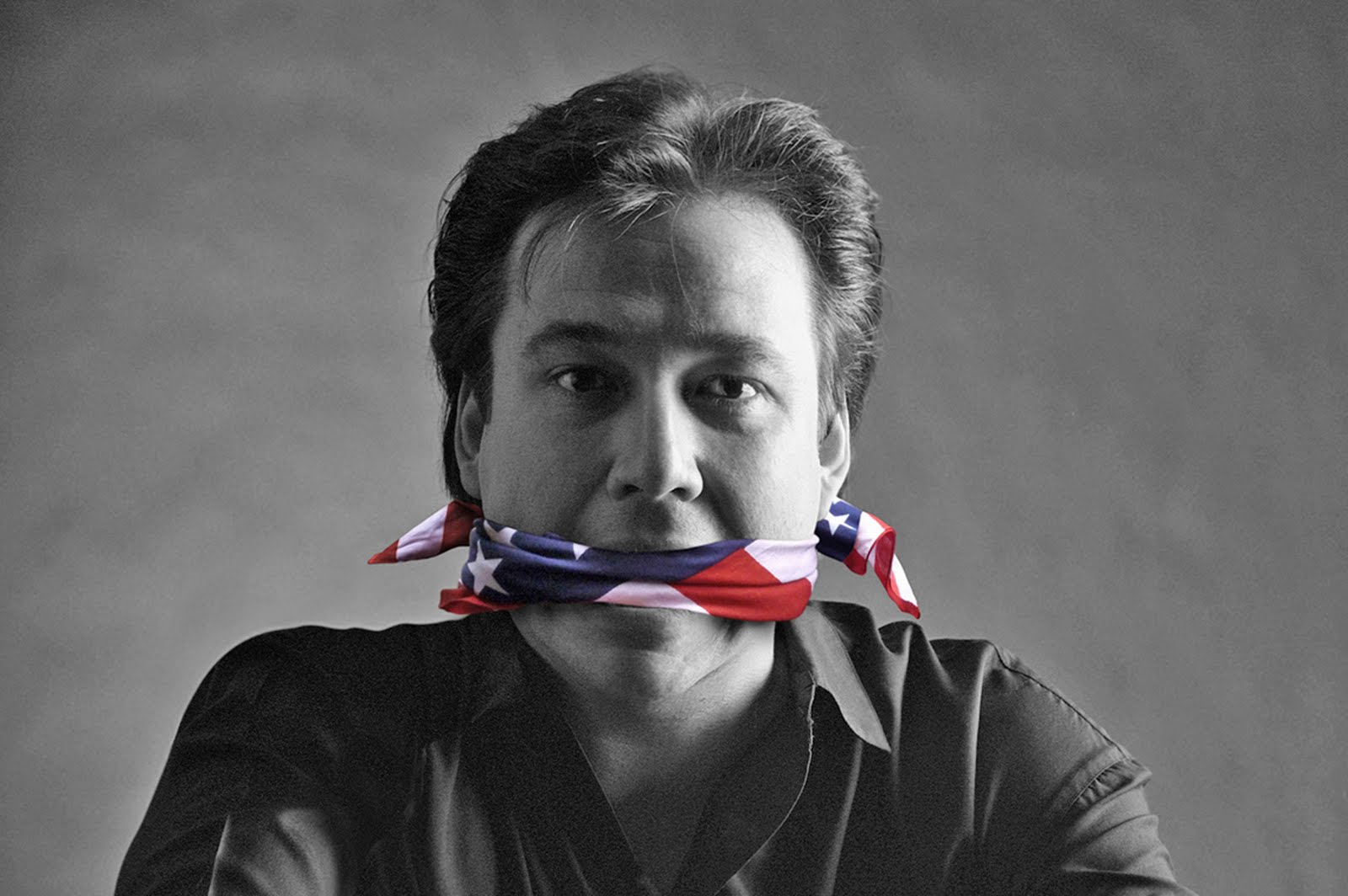 Bill Hicks Wallpapers Group  1600x1064