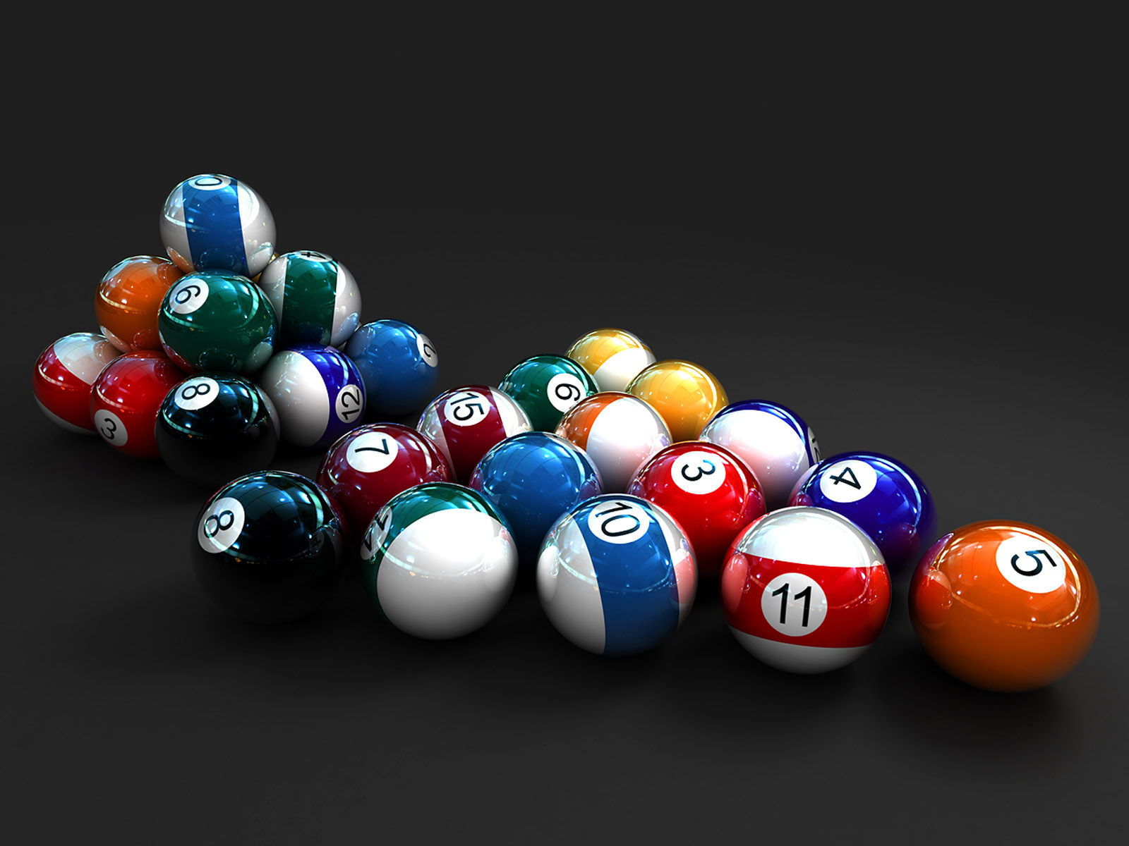 Billiards Wallpapers HD, Desktop Backgrounds, Images and Pictures 1600x1200