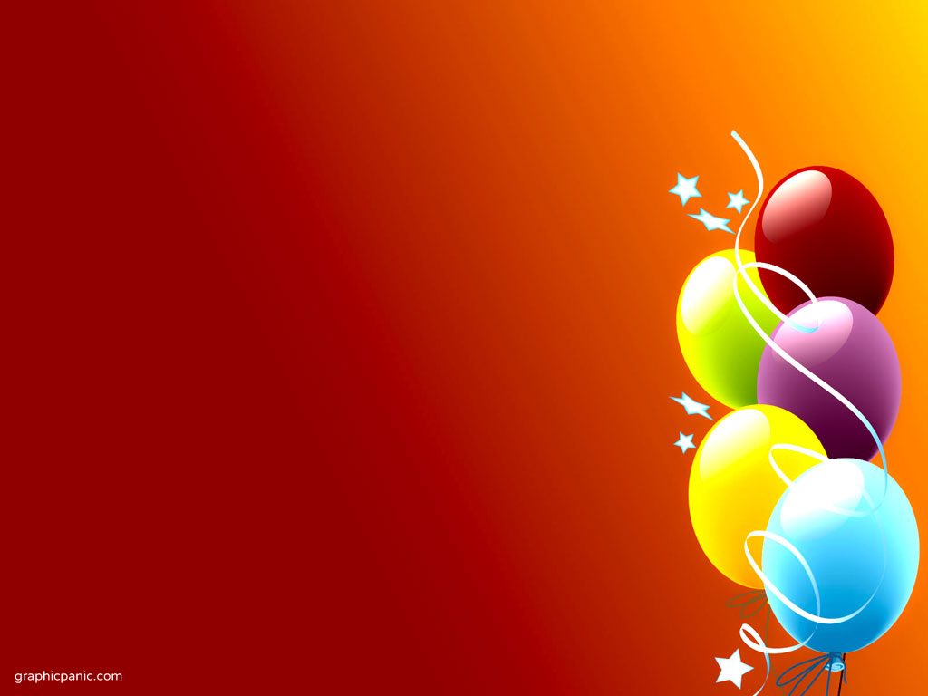 Birthday HD Wallpapers Backgrounds Wallpaper 1024x768