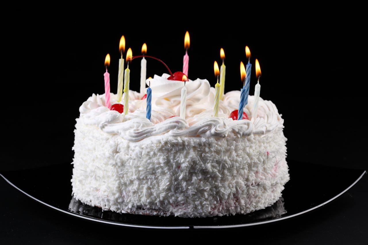 Write Your Name On Nice Birthday Cake Online Hbd Cake 1280x853