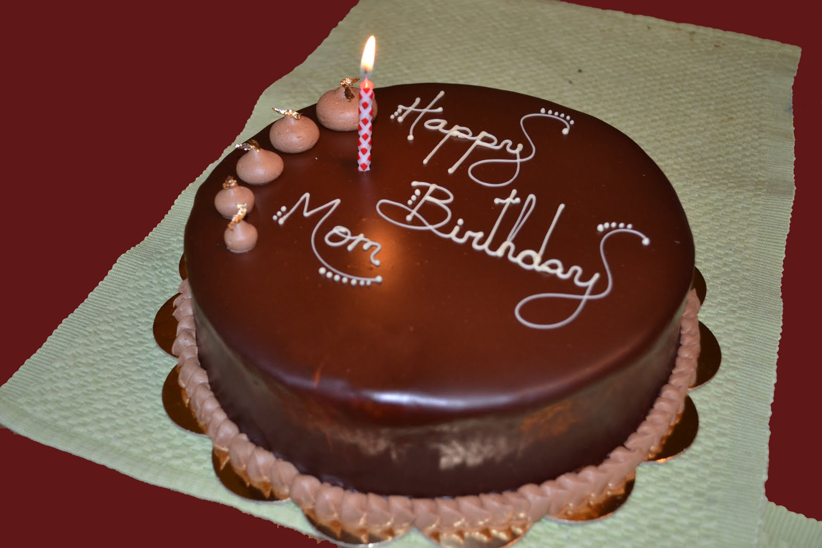 Birthday Cake Image Collection For Free Download 1600x1067