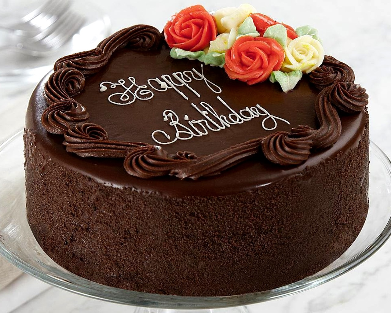 Birthday Cake Images Download Wallpapers 37 Wallpapers Adorable Wallpapers