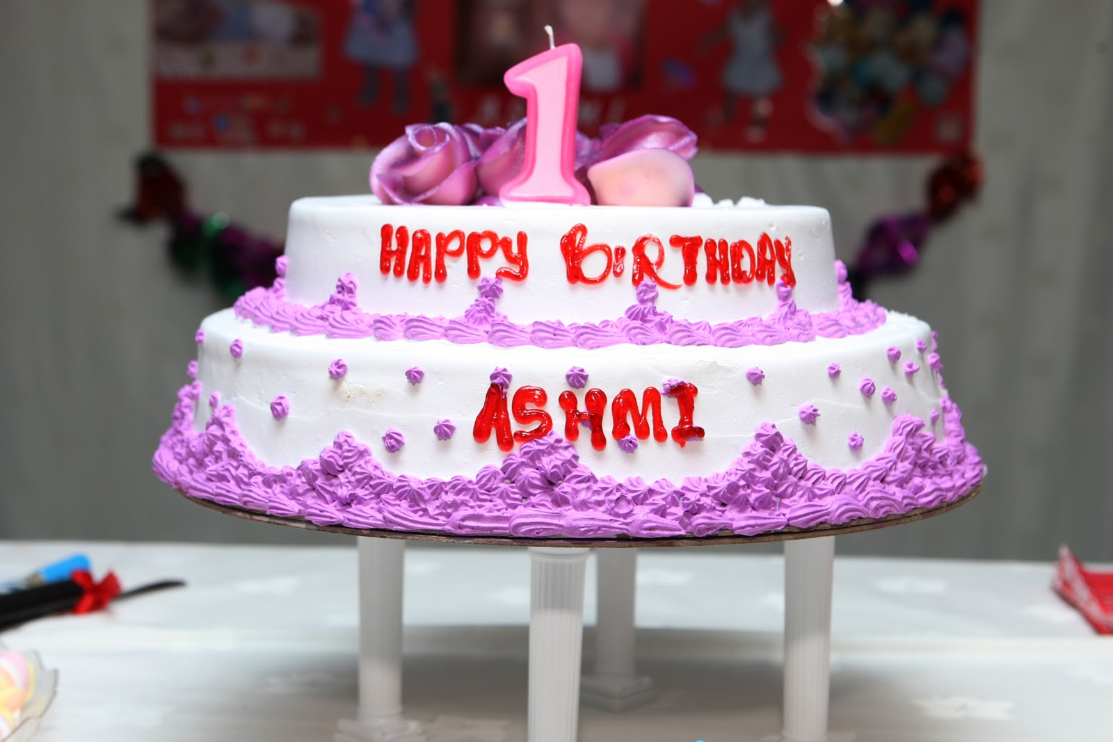 Amazing Wallpaper Name Birthday - Birthday-Cake-Images-Download-Wallpapers-028  You Should Have_773425.jpg