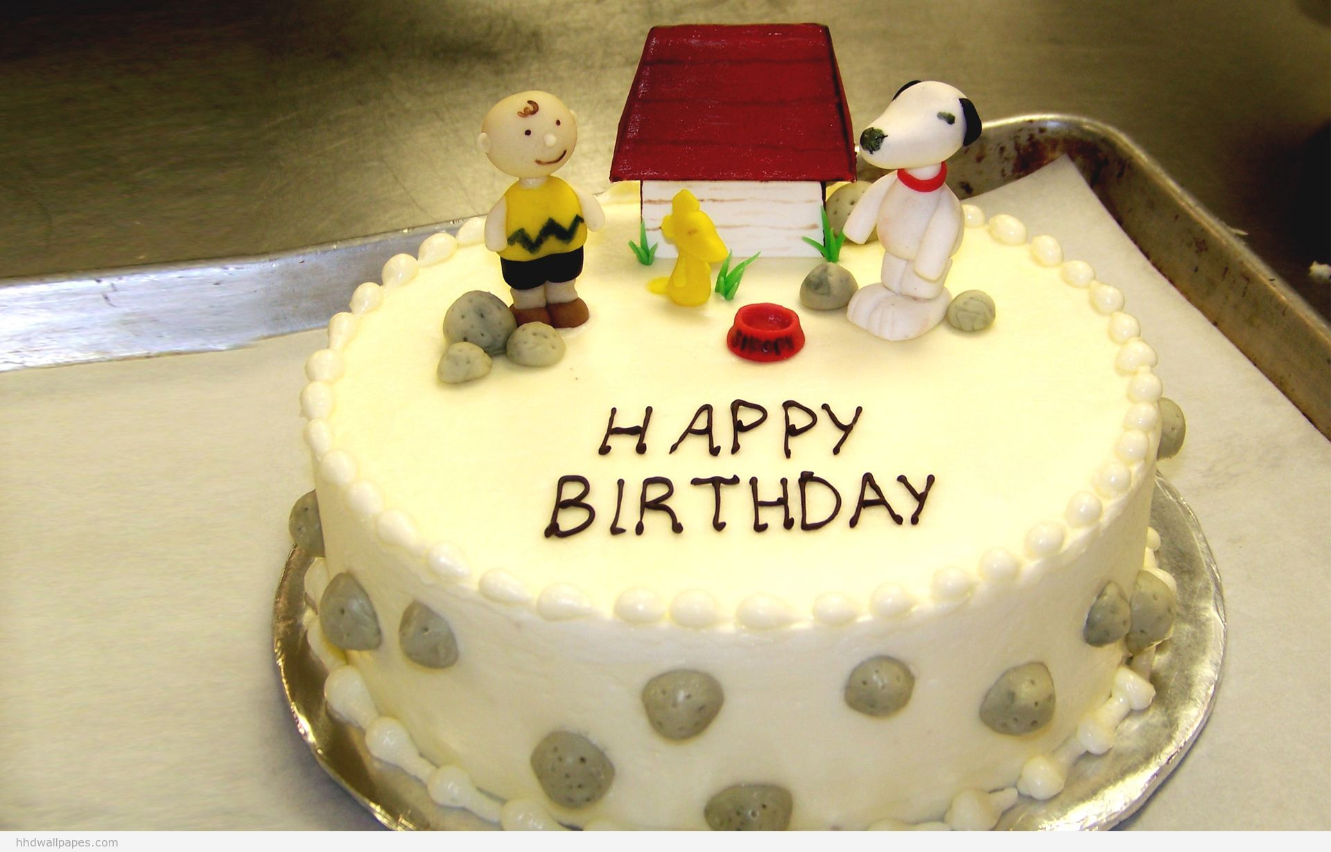 wallpaper of birthday cake with name many hd wallpaper