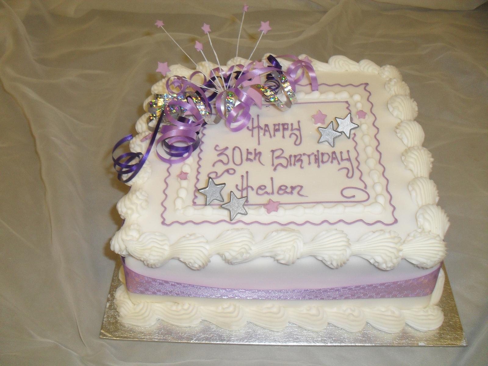 Amazing Happy Birthday Cake Wallpapers Hd 1600x1200