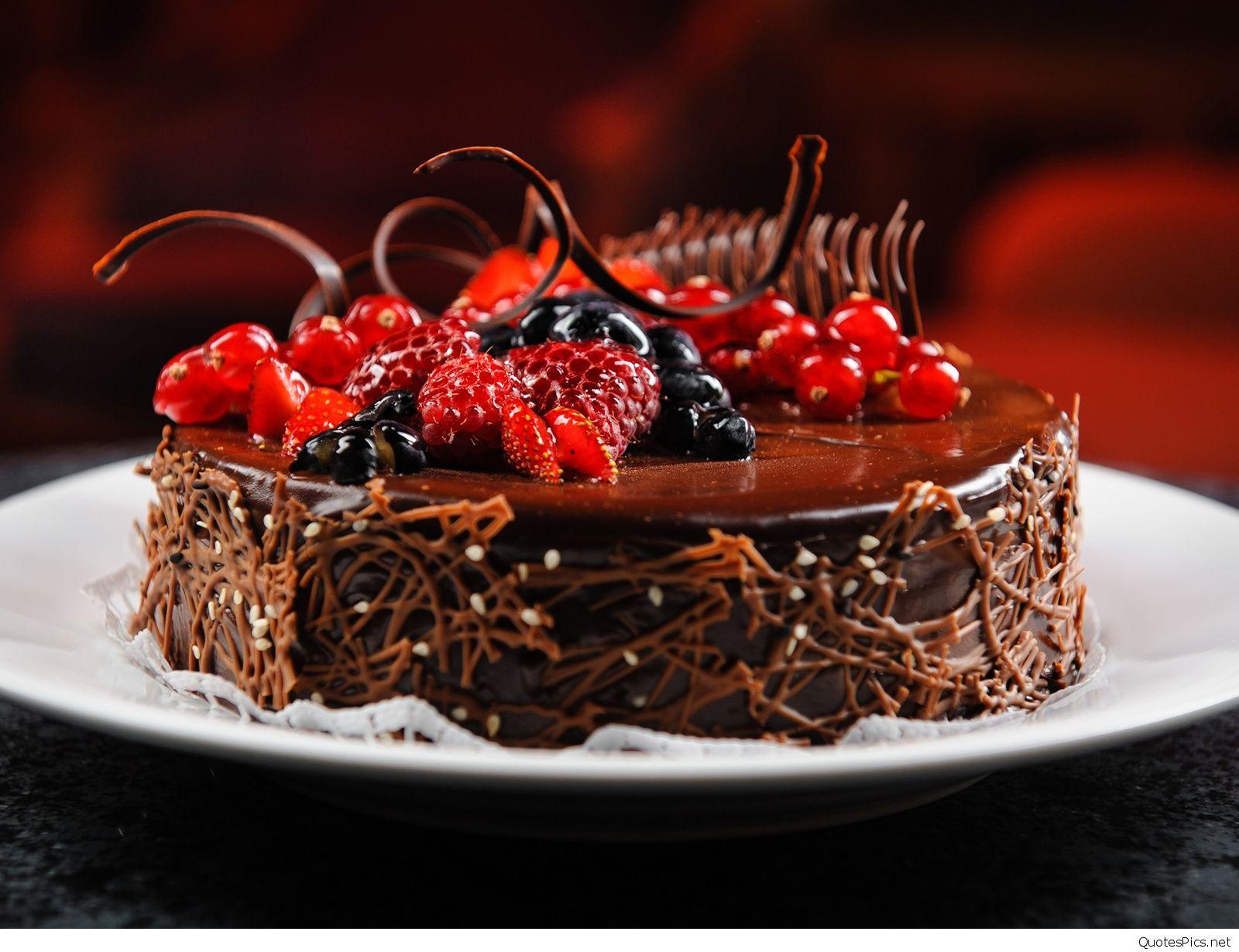 Write Name On Th Birthday Cake Happy Birthday Cake Images 1600x1230