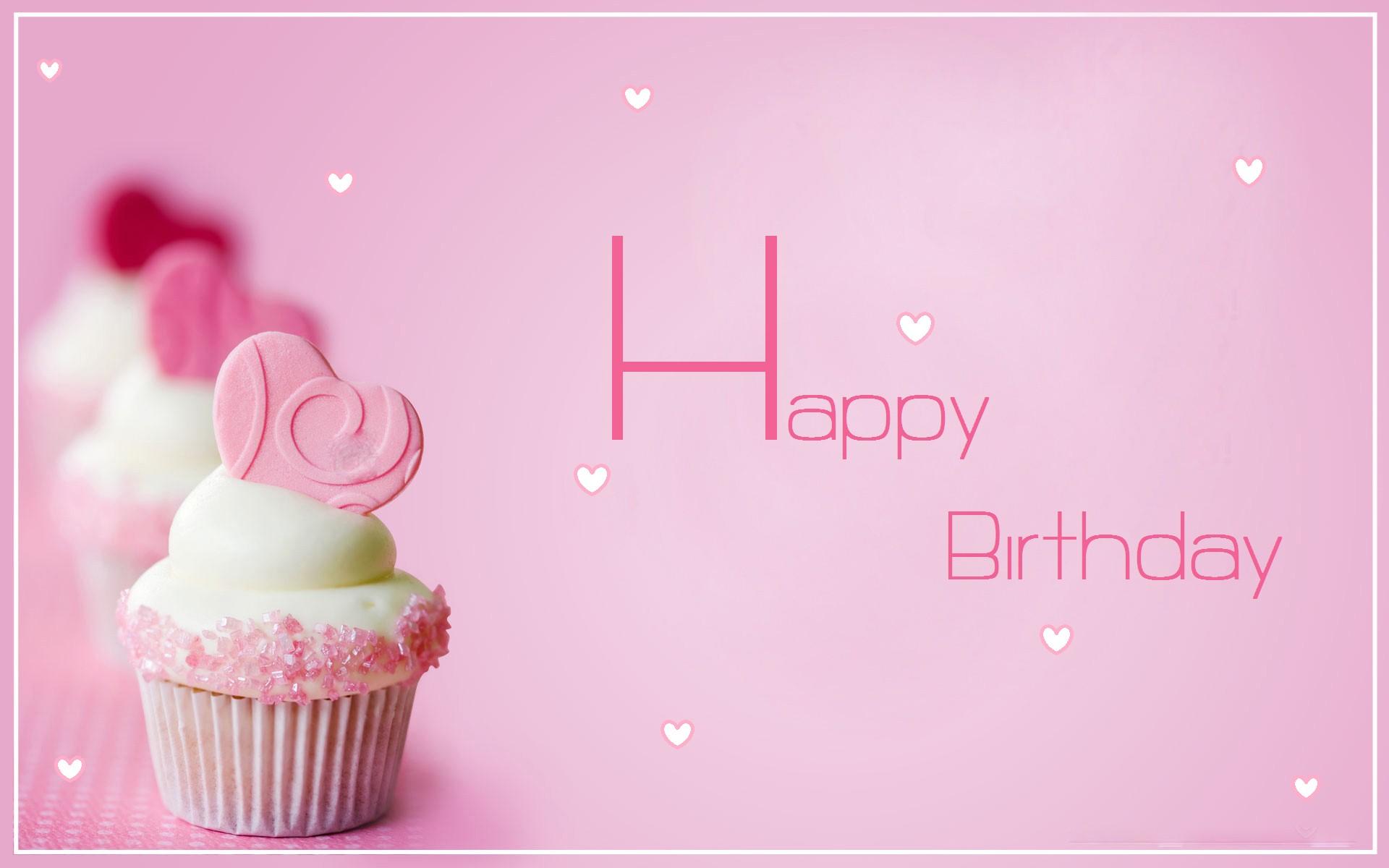 ideas about Happy Birthday Wallpaper on Pinterest Birthday 1920x1200