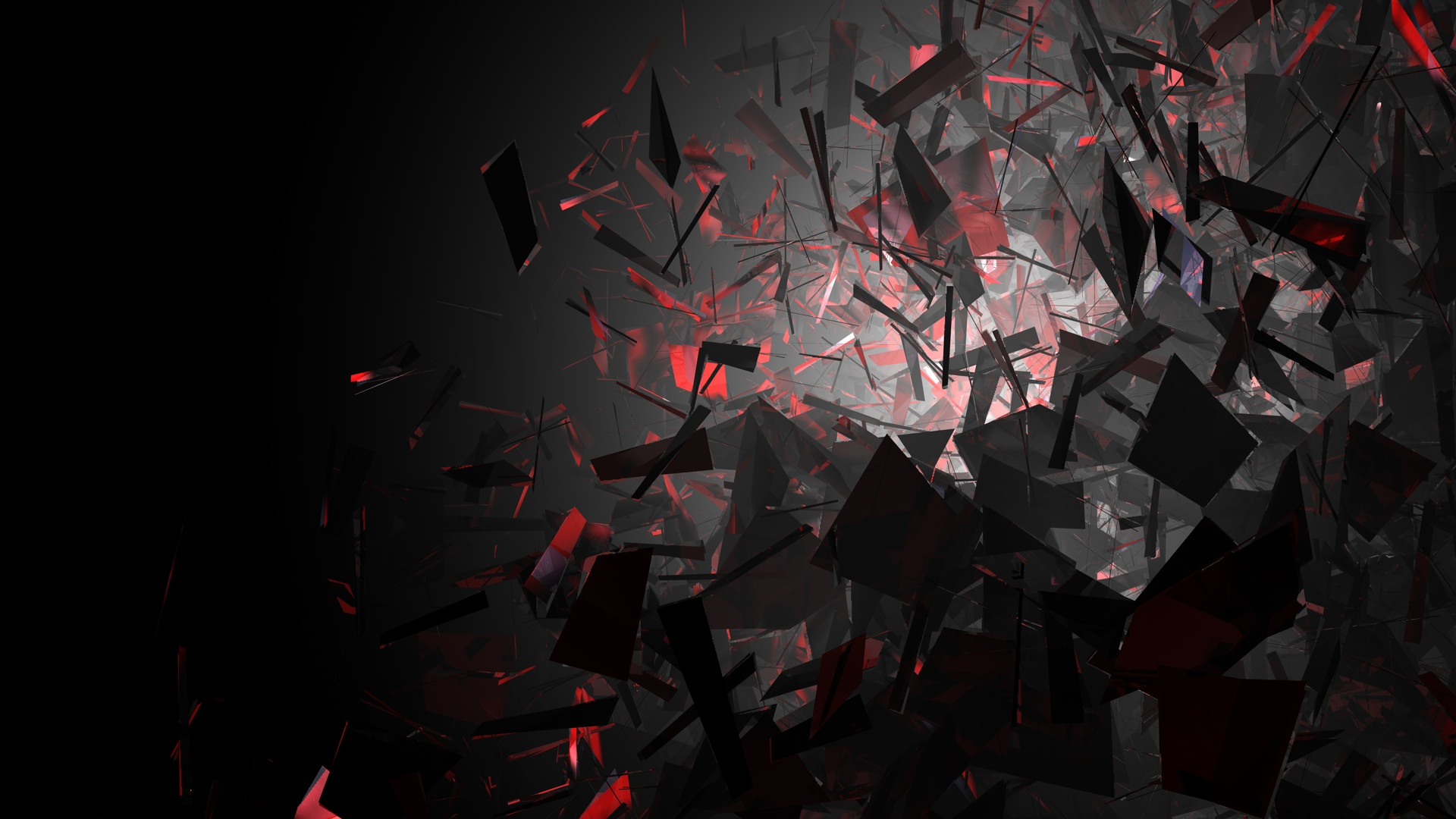 Dark Abstract Wallpapers Android Apps On Google Play 1920x1080