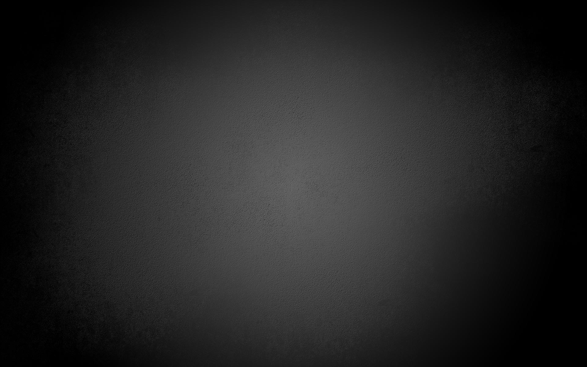 black abstract wallpaper images abstract wallpaper arunnath black