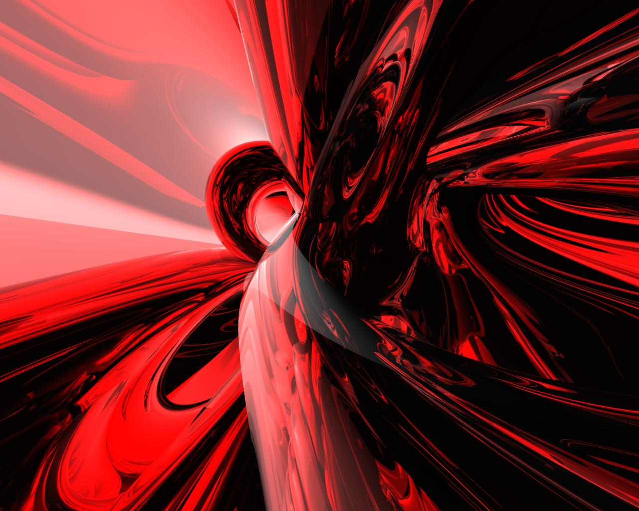 Black and red abstract wallpapers 71 wallpapers - Black red abstract wallpaper ...
