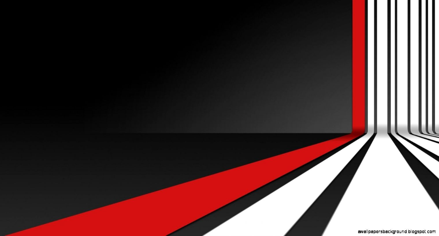 Black And Red Abstract Wallpapers (71 Wallpapers