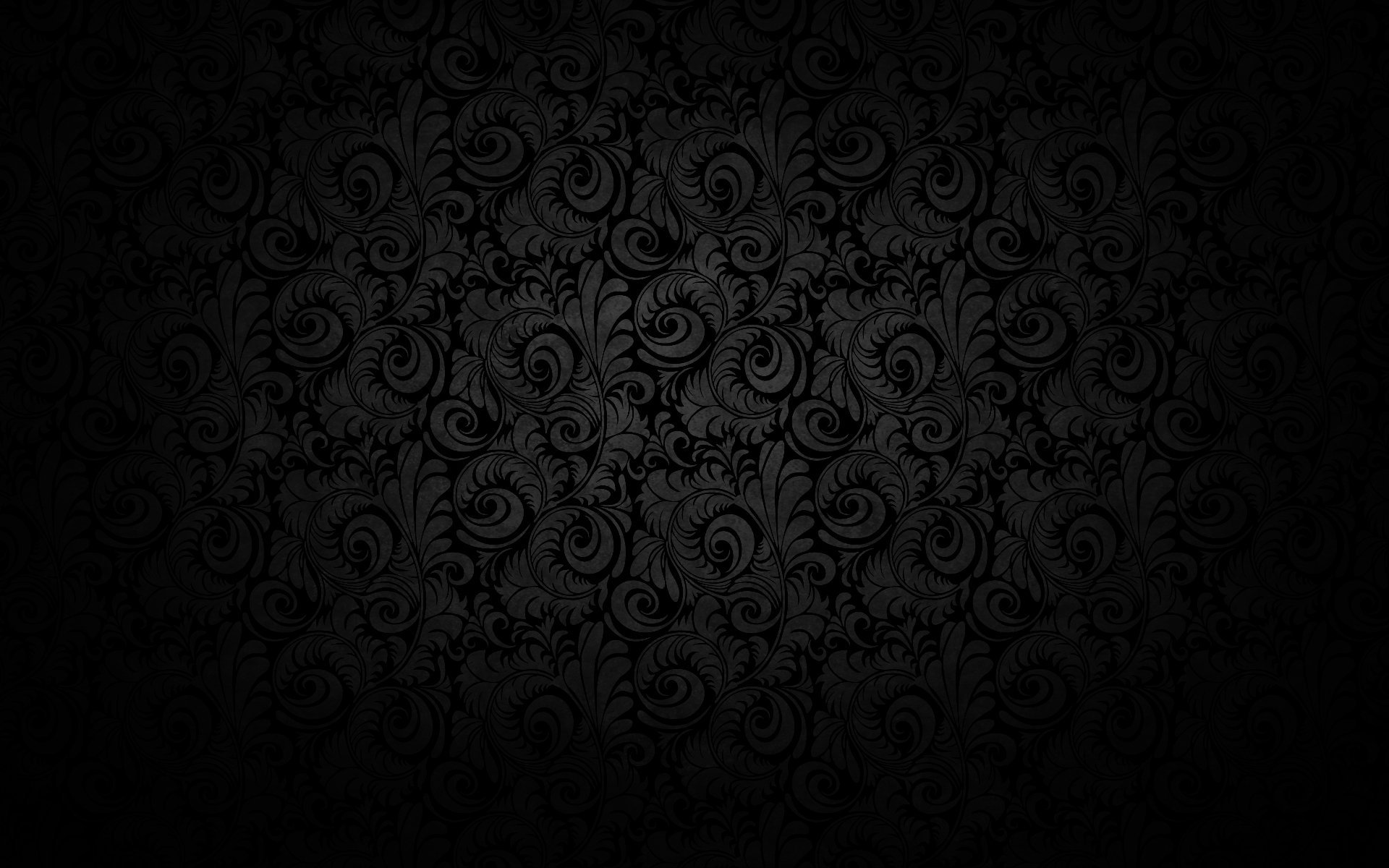 Black background wallpapers  Android Apps on Google Play 1920x1200