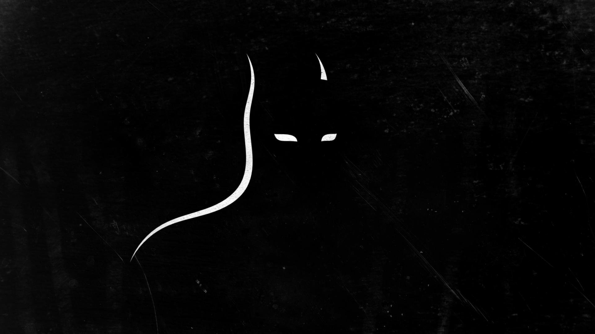 Batman IPhone Wallpaper HD PixelsTalk Download Free Bike Hd 1920x1080