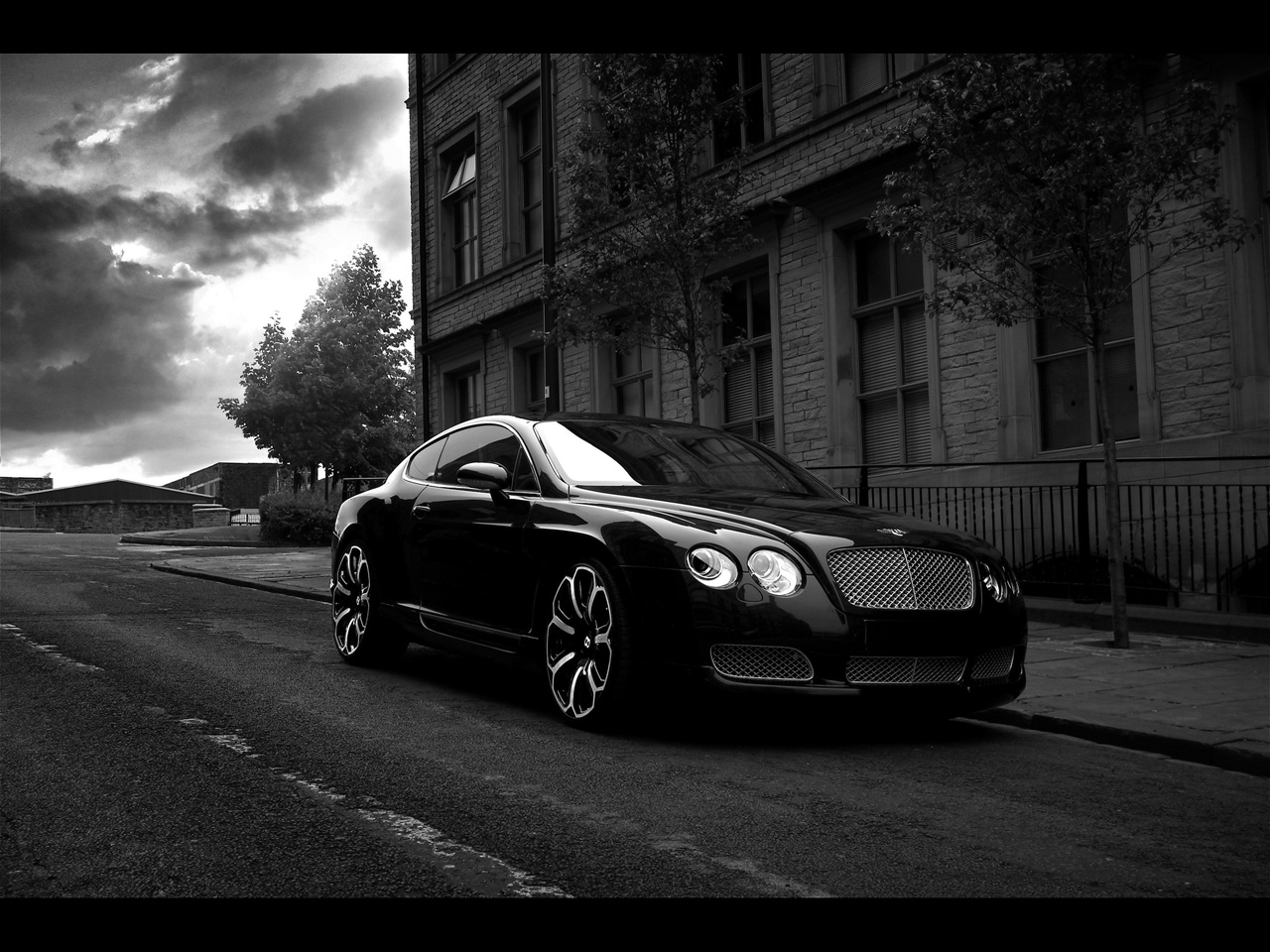 wallpaper car black wallpapers high quality resolution : cars 1280x960
