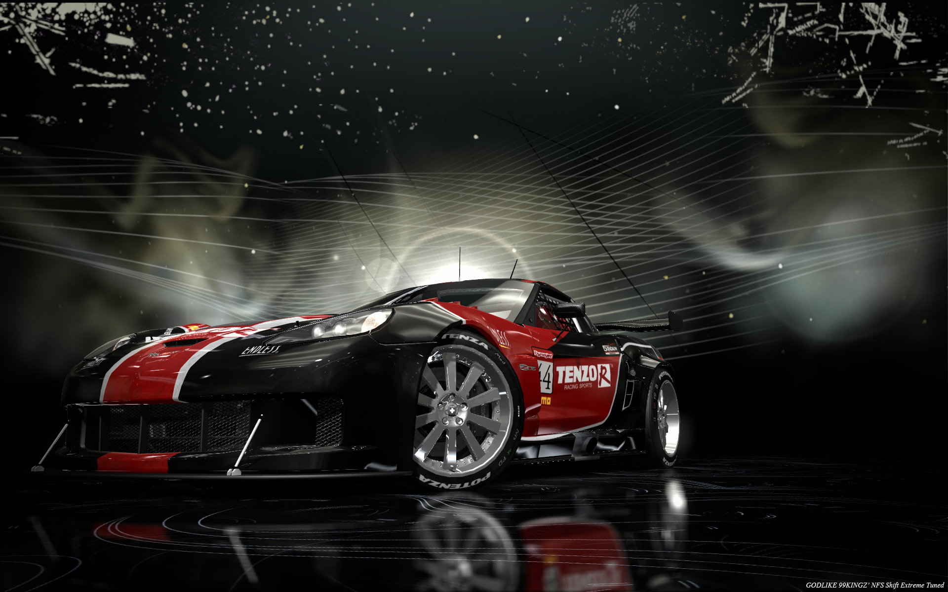 Cars Wallpapers Mobile Group 1920x1200