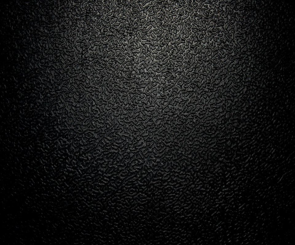 Black Cell Phone Wallpaper Page  960x800