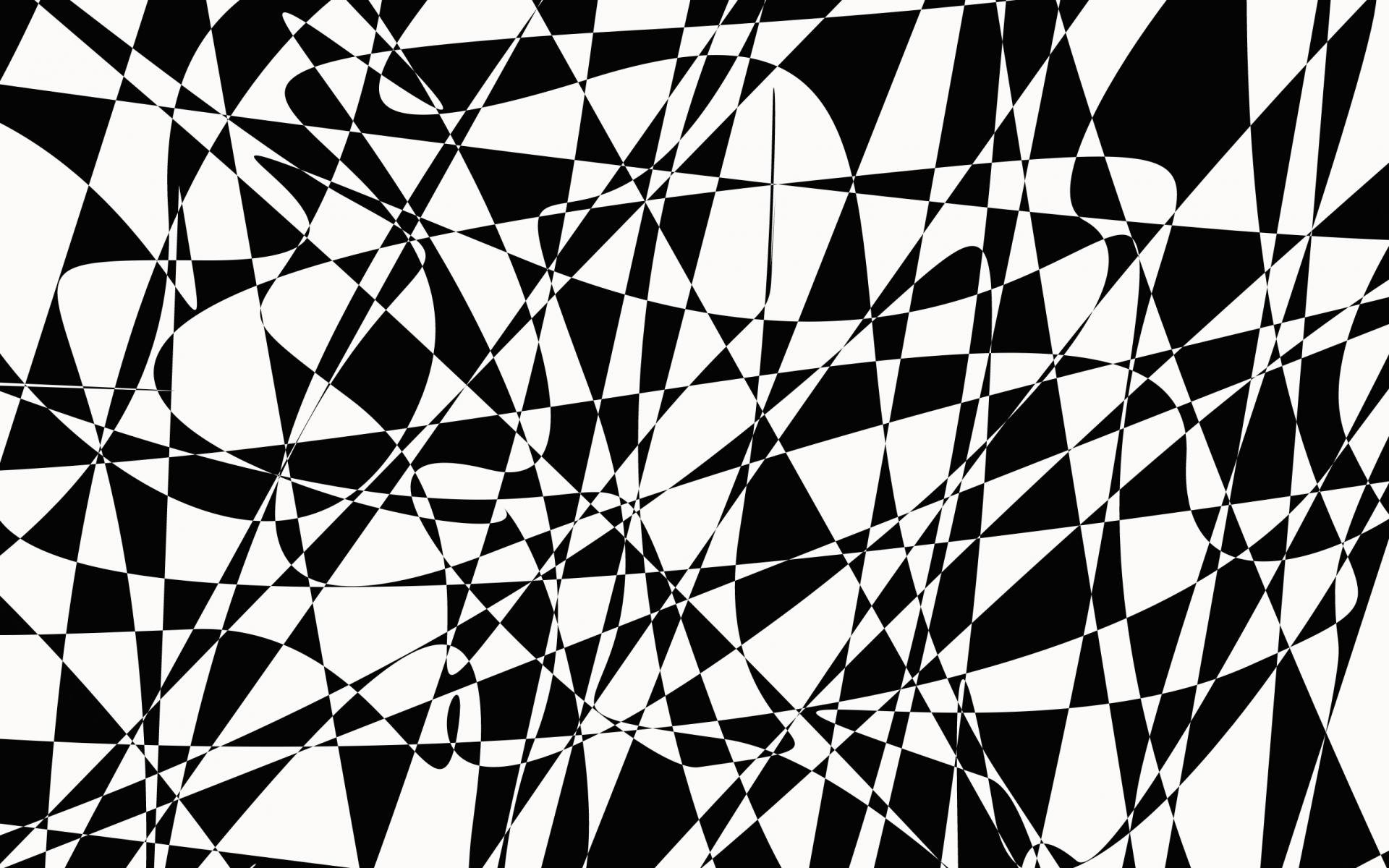 Black Geometric Wallpapers 22 Wallpapers Adorable Wallpapers