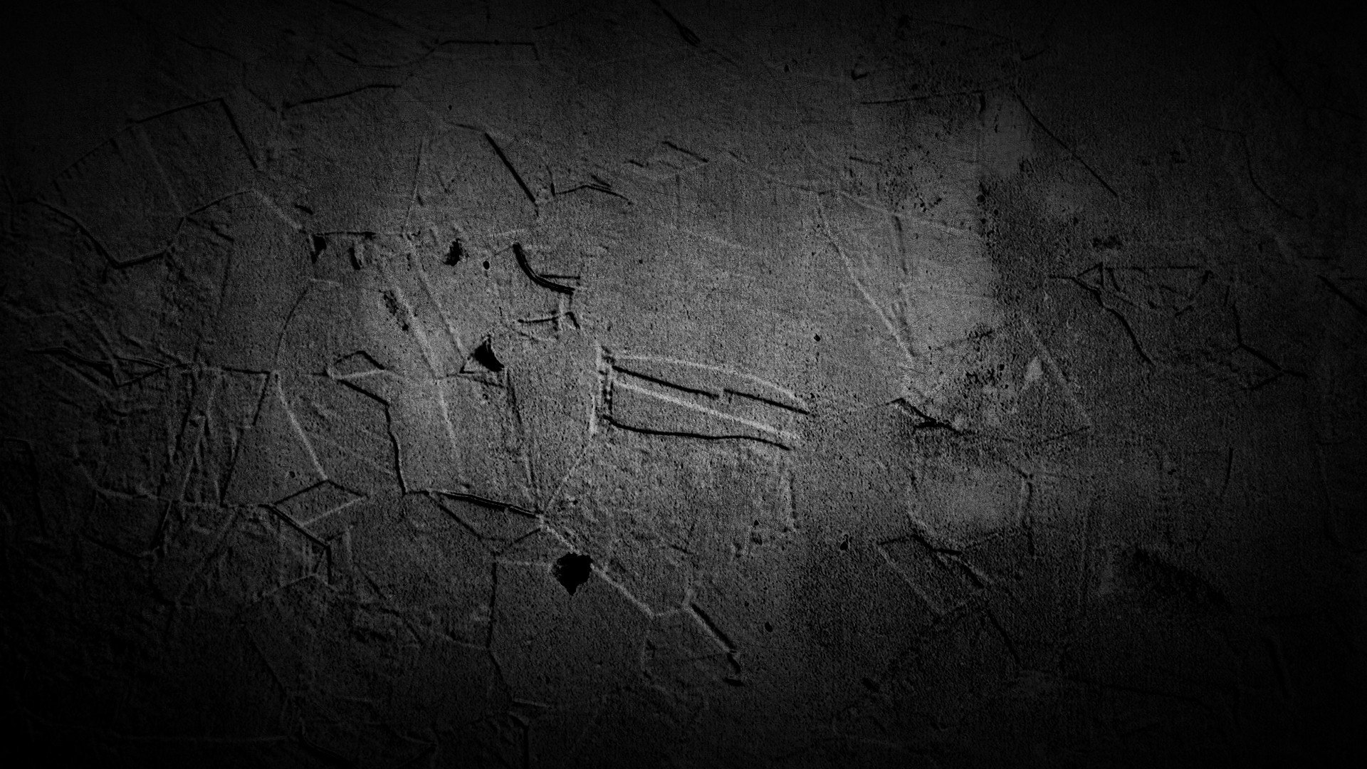 Black Grunge Wallpaper Pixelstalk Black Marble Just Let It