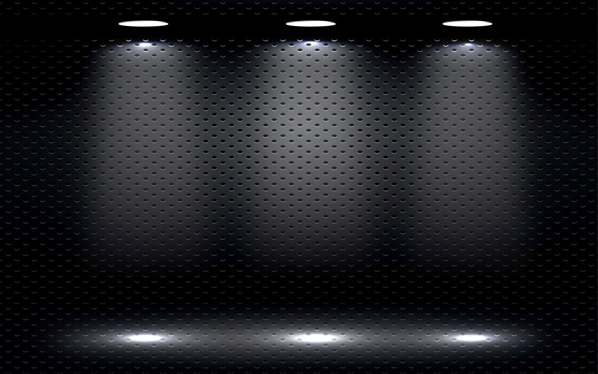 Audi R Zero Concept Black Metallic Wallpaper Hd Car Wallpapers