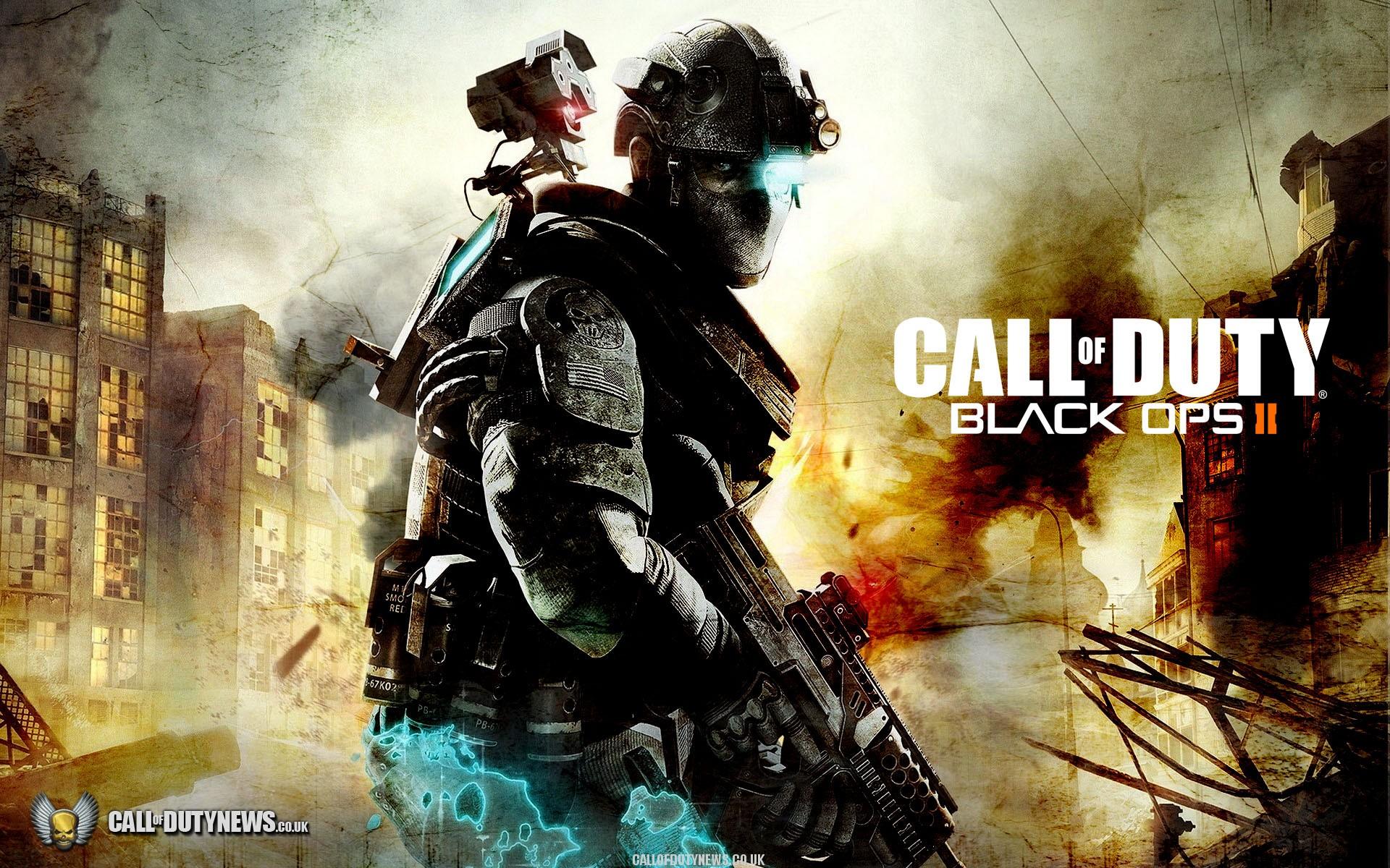 Hd Black Ops Backgrounds Pixelstalk Cod Black Ops Zombies
