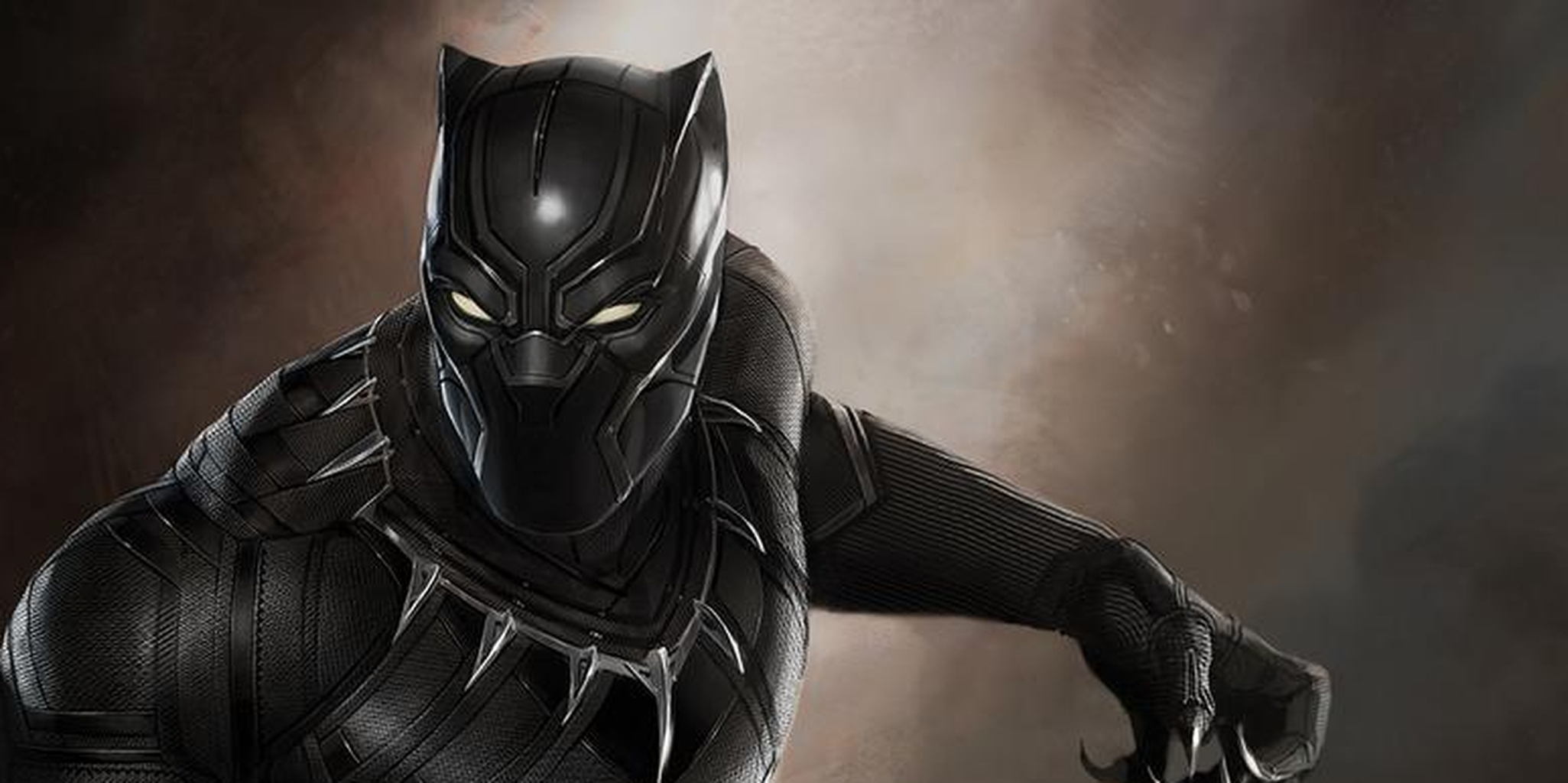 Black Panther Movie Download Free Pure Hd Quality Mobile