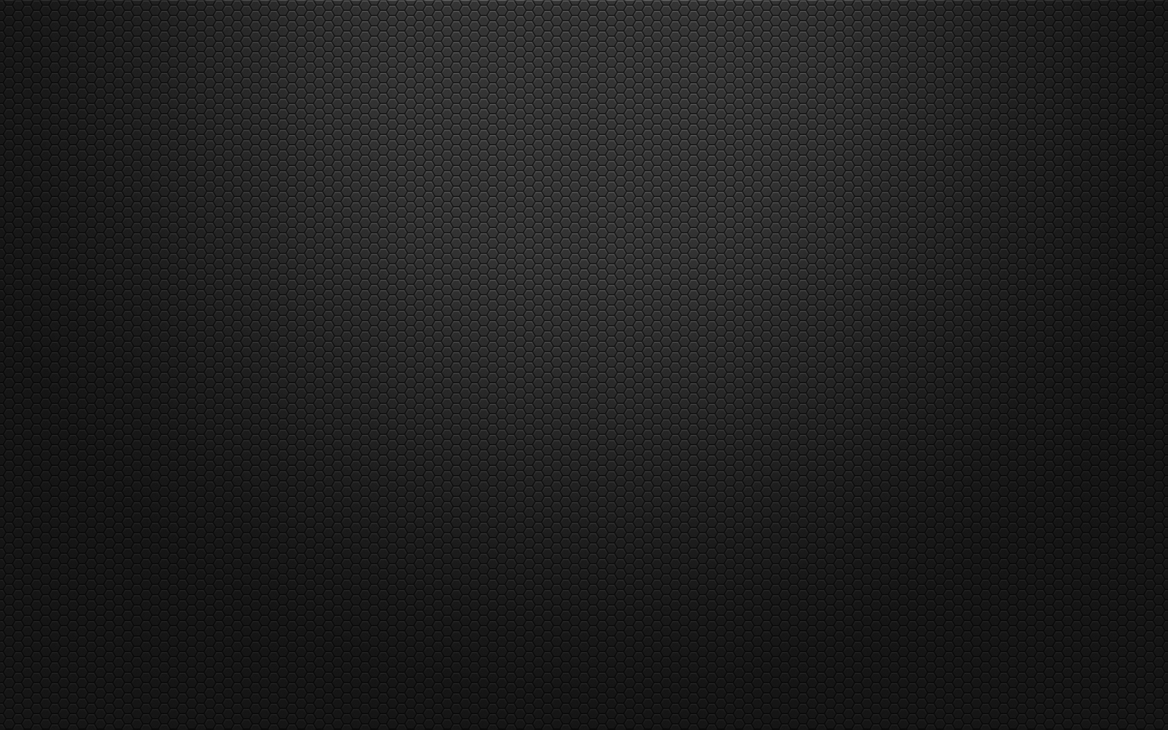 Black Wallpapers  Android Apps on Google Play 1680x1050