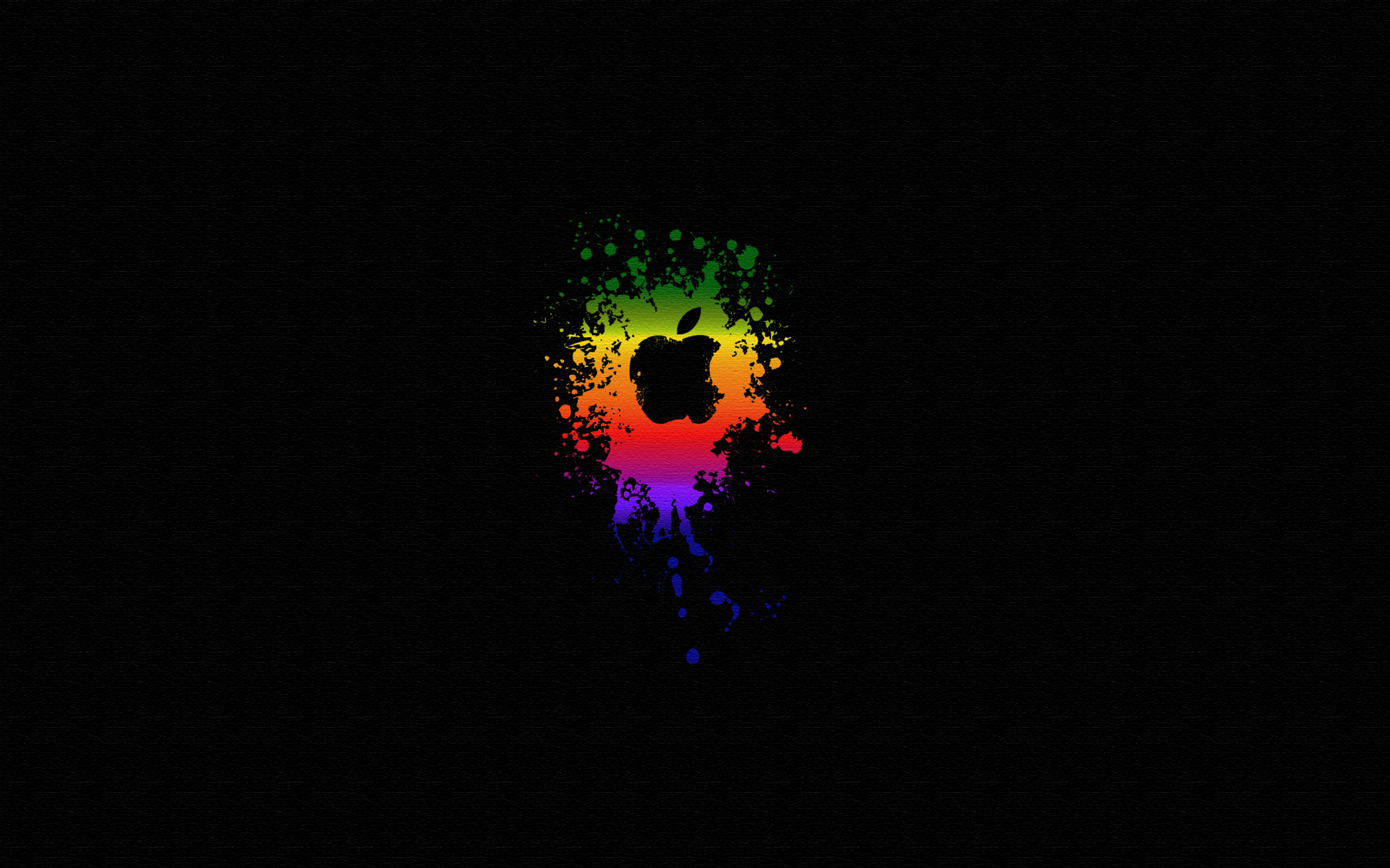 dark wood apple logo iphone wallpaper download apple, wood 1920x1200