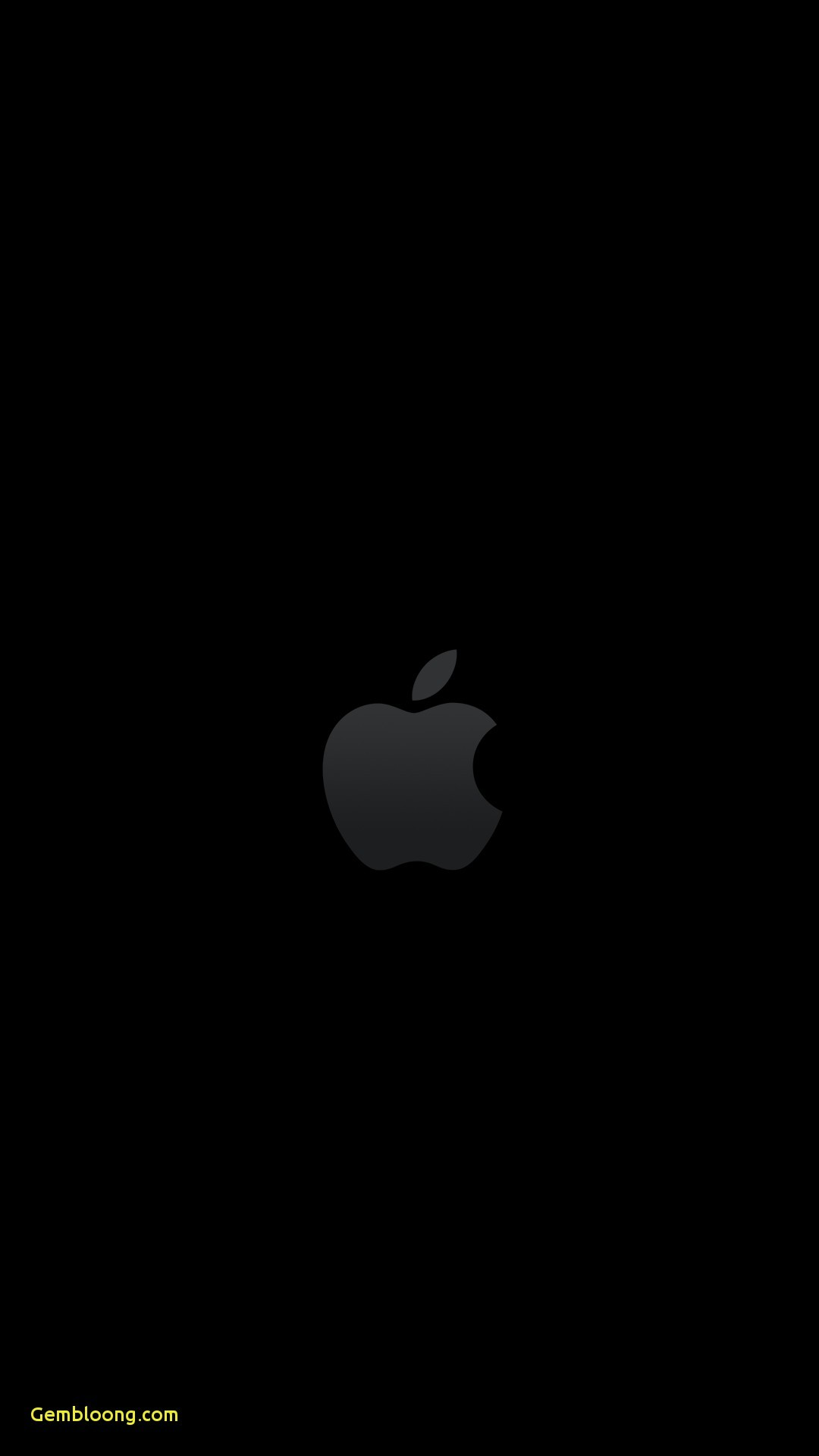 Wallpaper Android Vs Apple Hd Fresh Best Black Screen