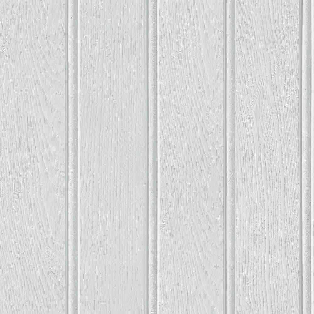 Arthouse Tongue Groove Wood Panel Pattern Wallpaper Faux Effect uk