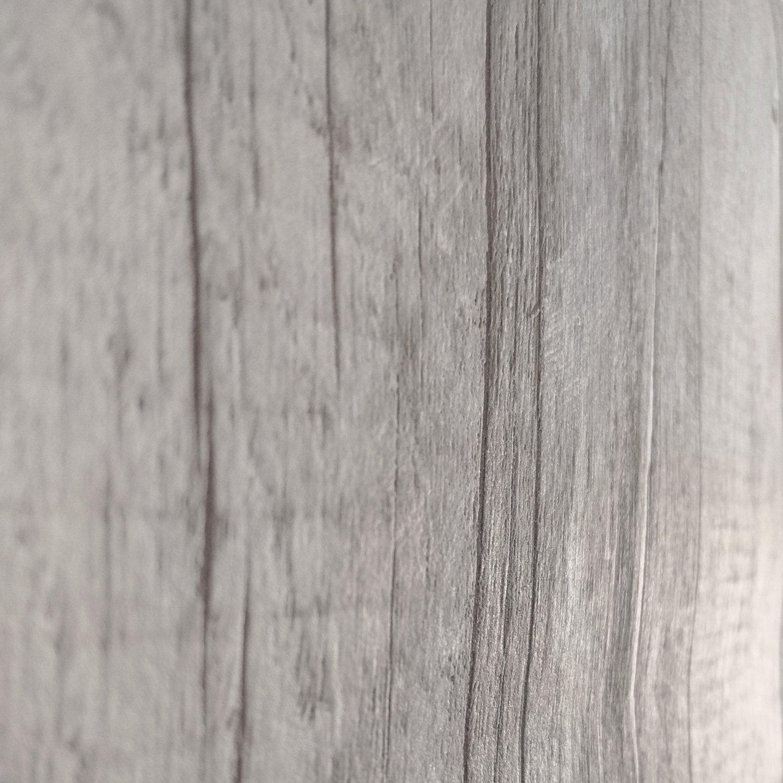 black wood effect wallpaper 45wallpapers adorable. Black Bedroom Furniture Sets. Home Design Ideas