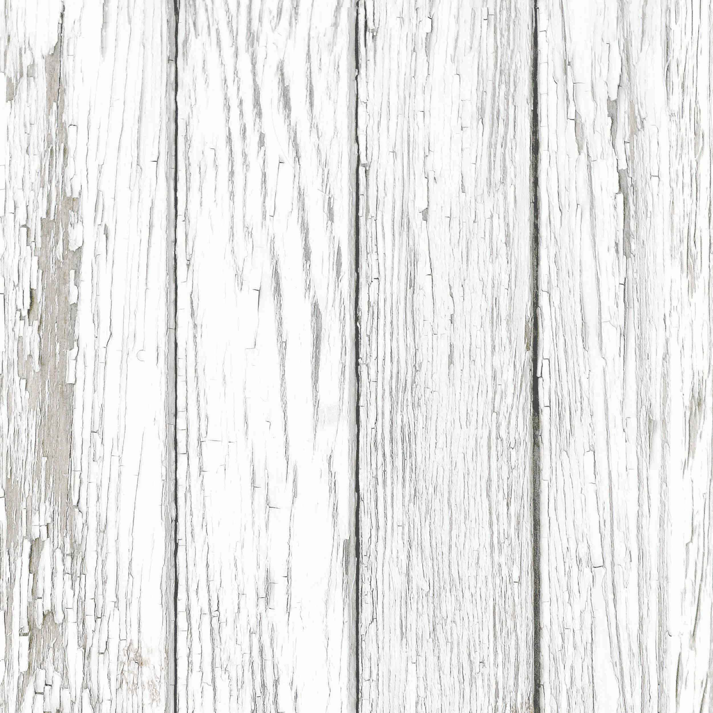 Distressed Wood Effect Wallpaper Ecosia