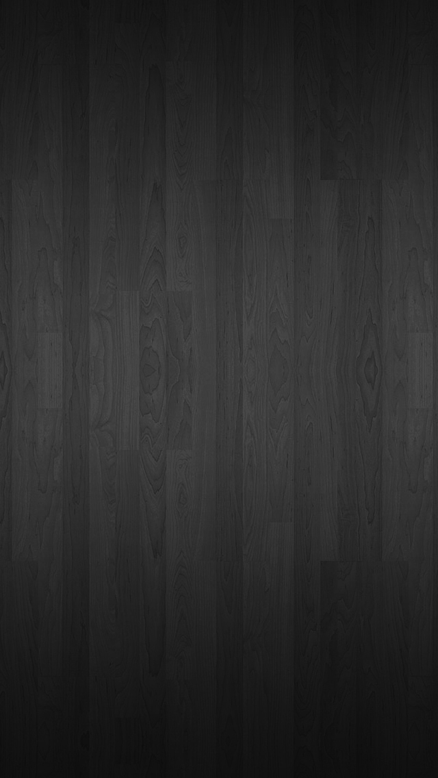 Dark wood texture wallpapers iphone Materiel材质 Pinterest