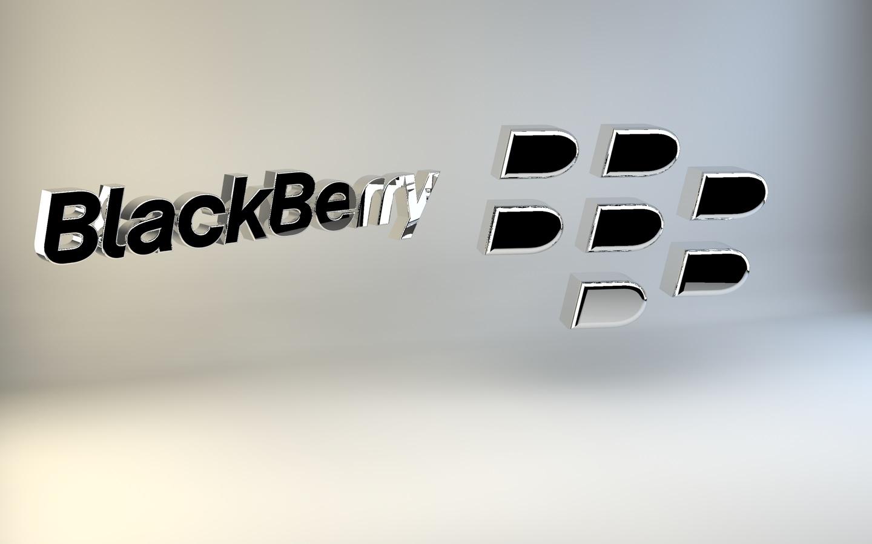 Blackberry symbol wallpapers hd desktop backgrounds 1440x900 voltagebd Gallery