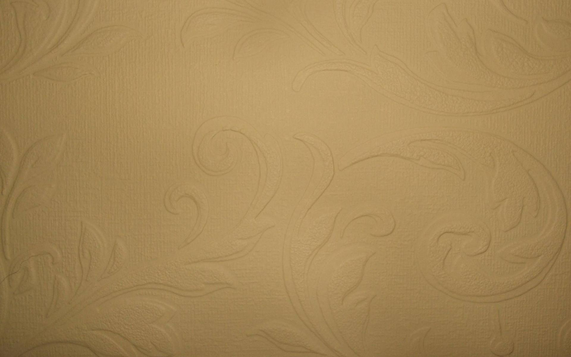 Blank Black Wallpaper 1920x1200