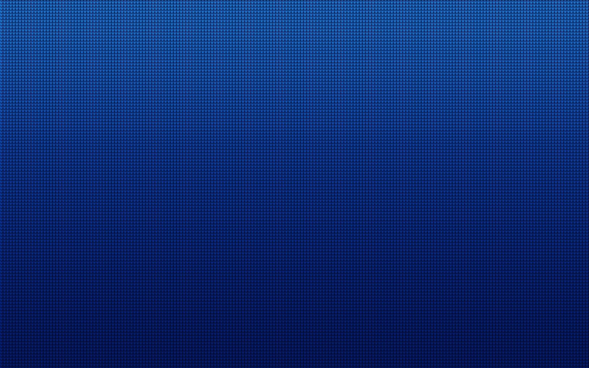Top Wallpaper High Resolution Blue - Blue-Background-Wallpaper-010  2018_362757.jpg