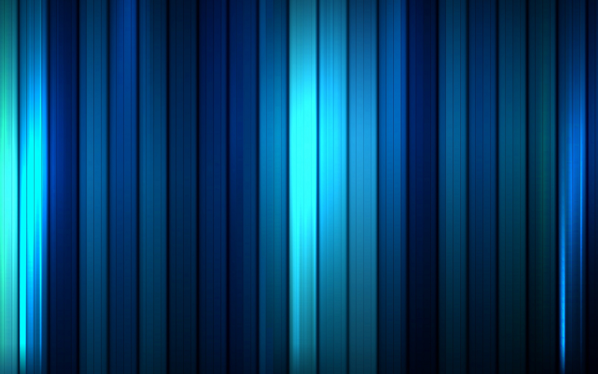 Blue Background Wallpaper 44 Wallpapers Adorable Wallpapers