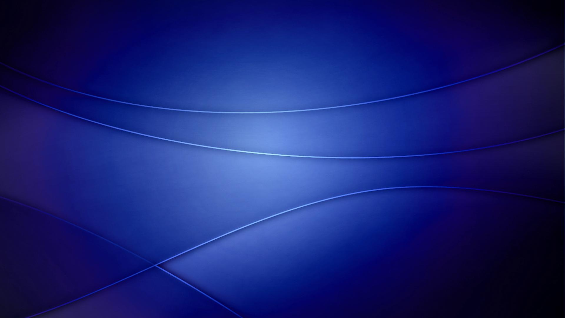 Blue Background Wallpapers Iphone Hd For Android Background 1920x1080