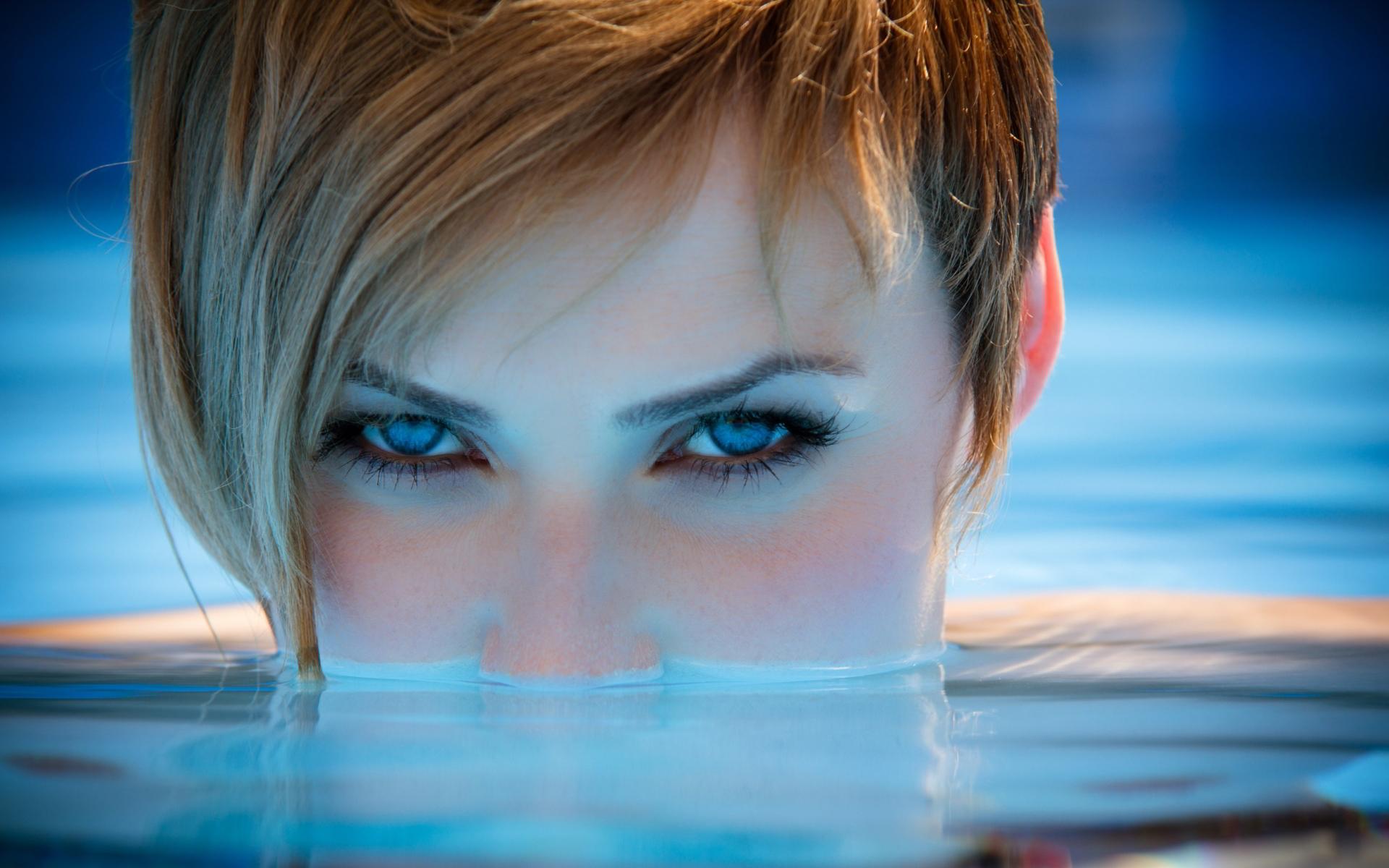 blue eyes wallpaper blue eyes miscellaneous hd wallpaper hi res