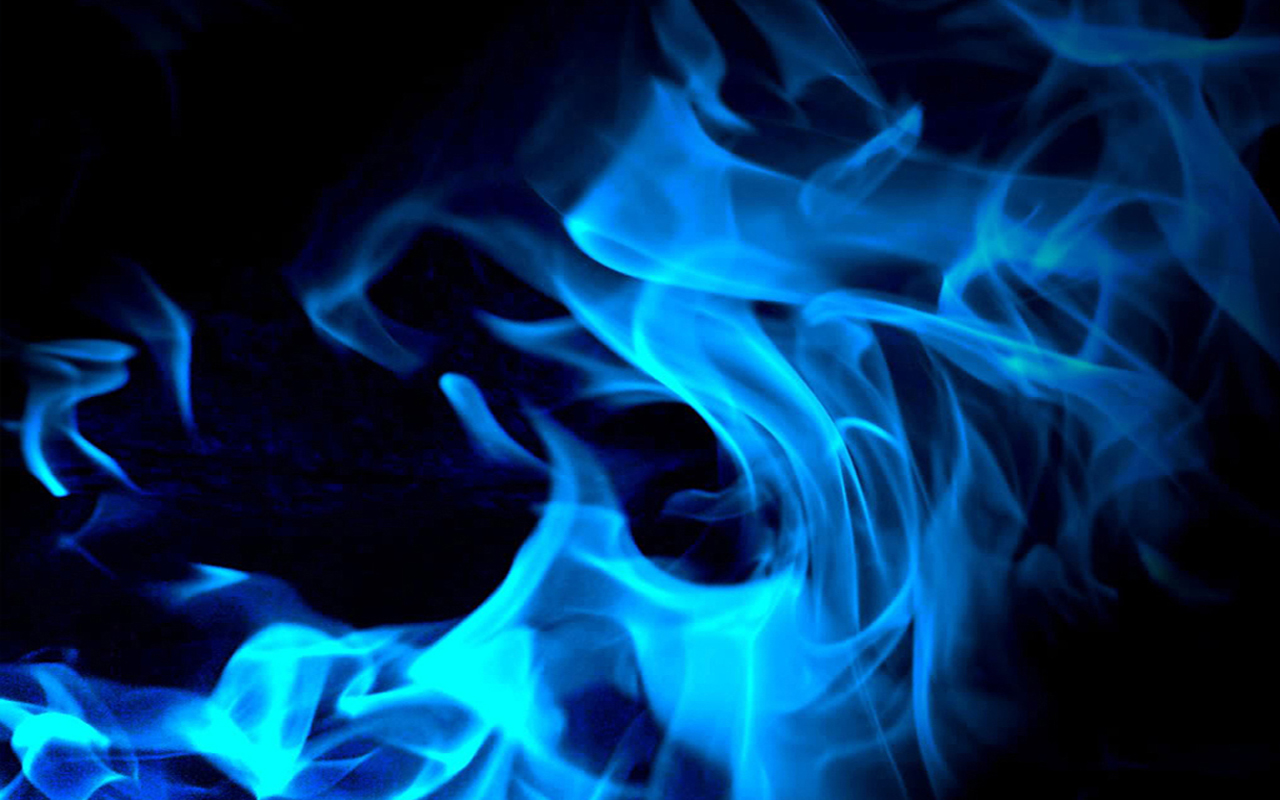 Blue Flames Wallpapers 32 Wallpapers Adorable Wallpapers