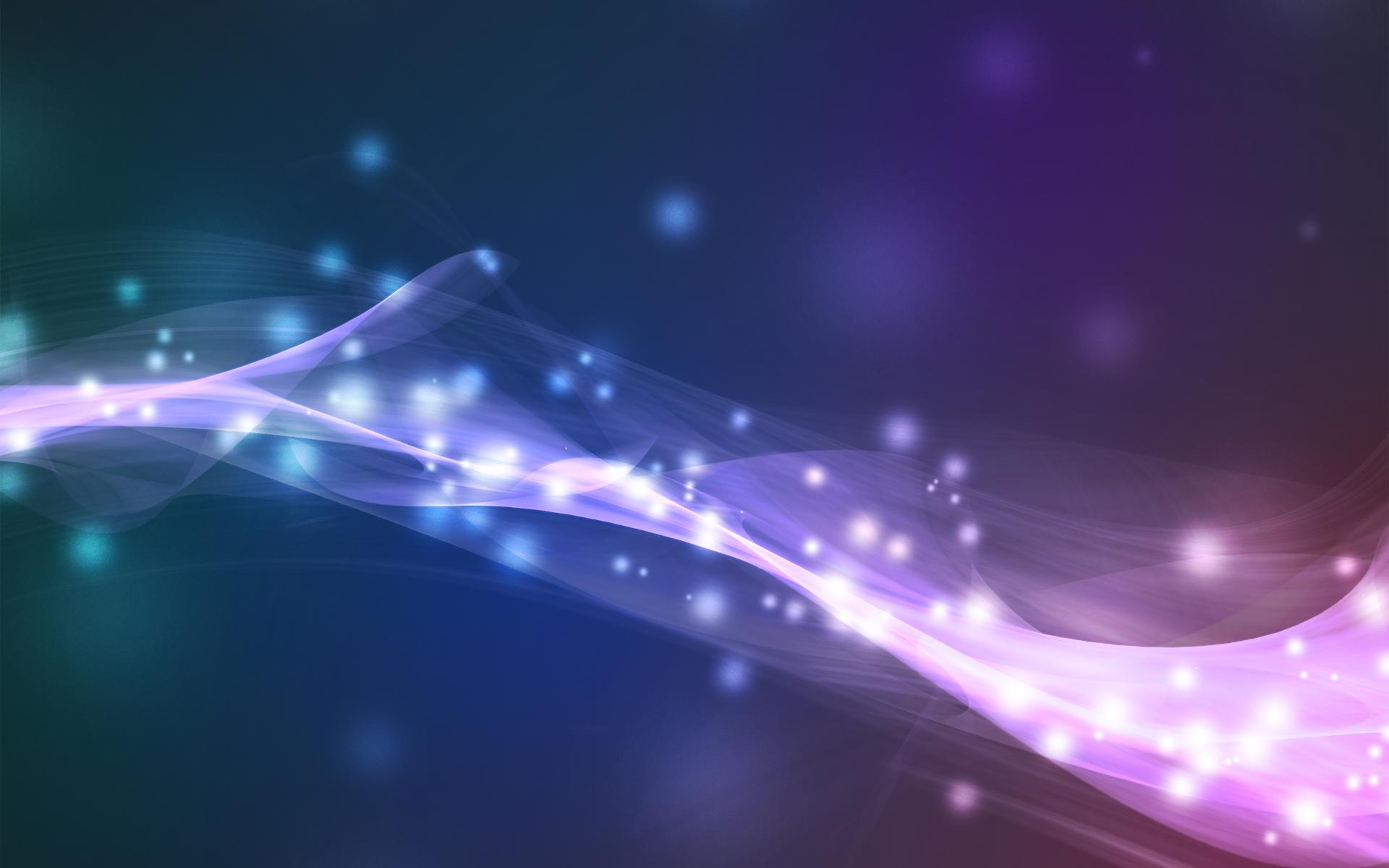 Blue Purple Backgrounds 30 Wallpapers Adorable Wallpapers