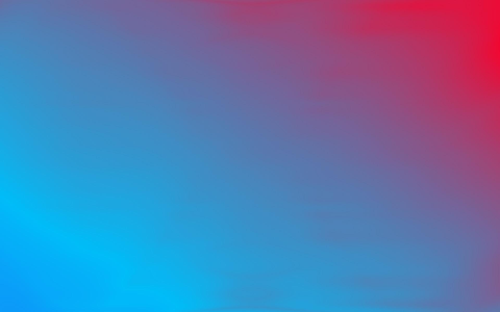 navy blue floral silver laser cut invitations EWWS090 as