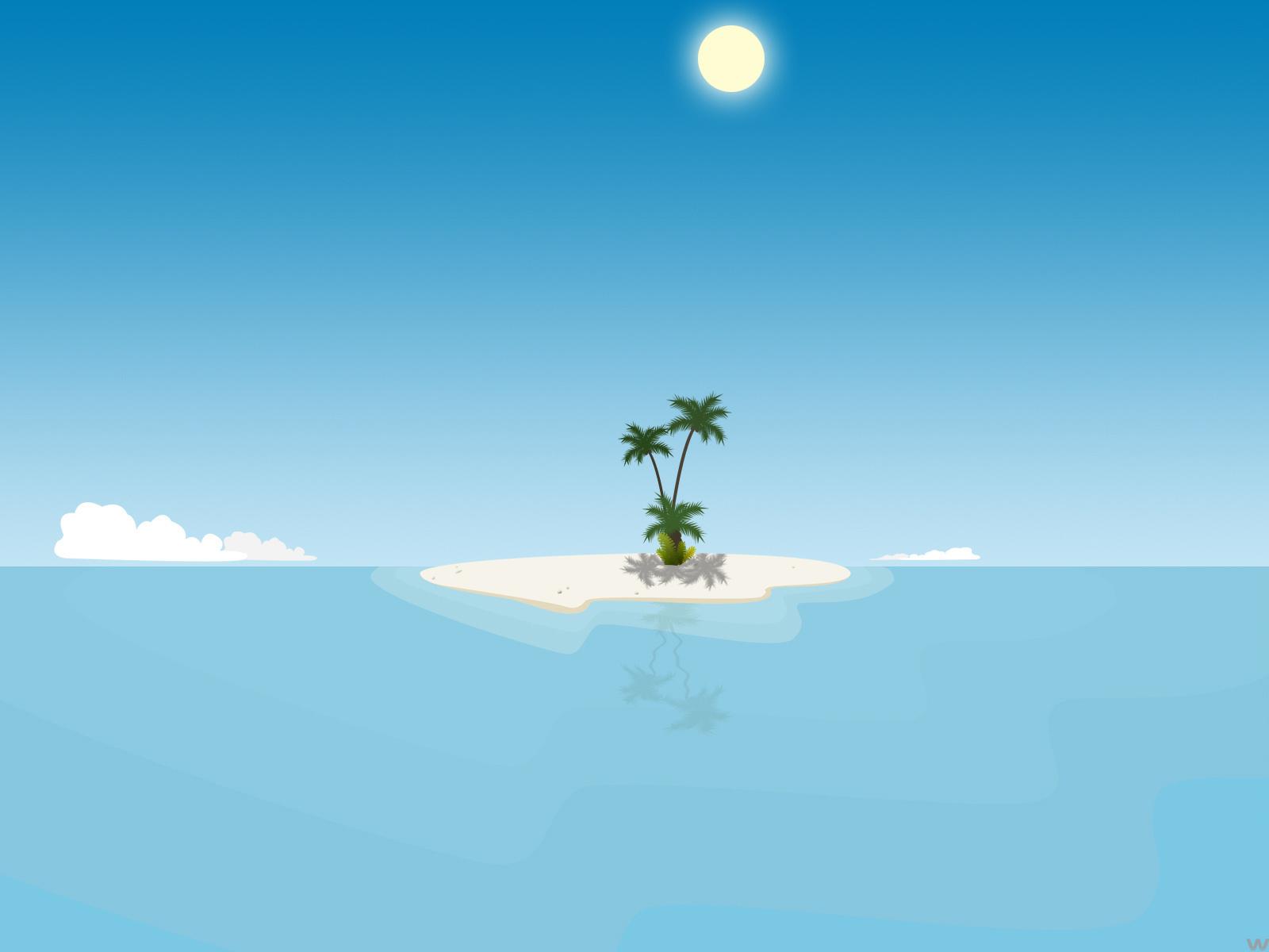 Blue Sea Travel Desktop Wallpapers Hd Wallpapers Pop 1600x1200