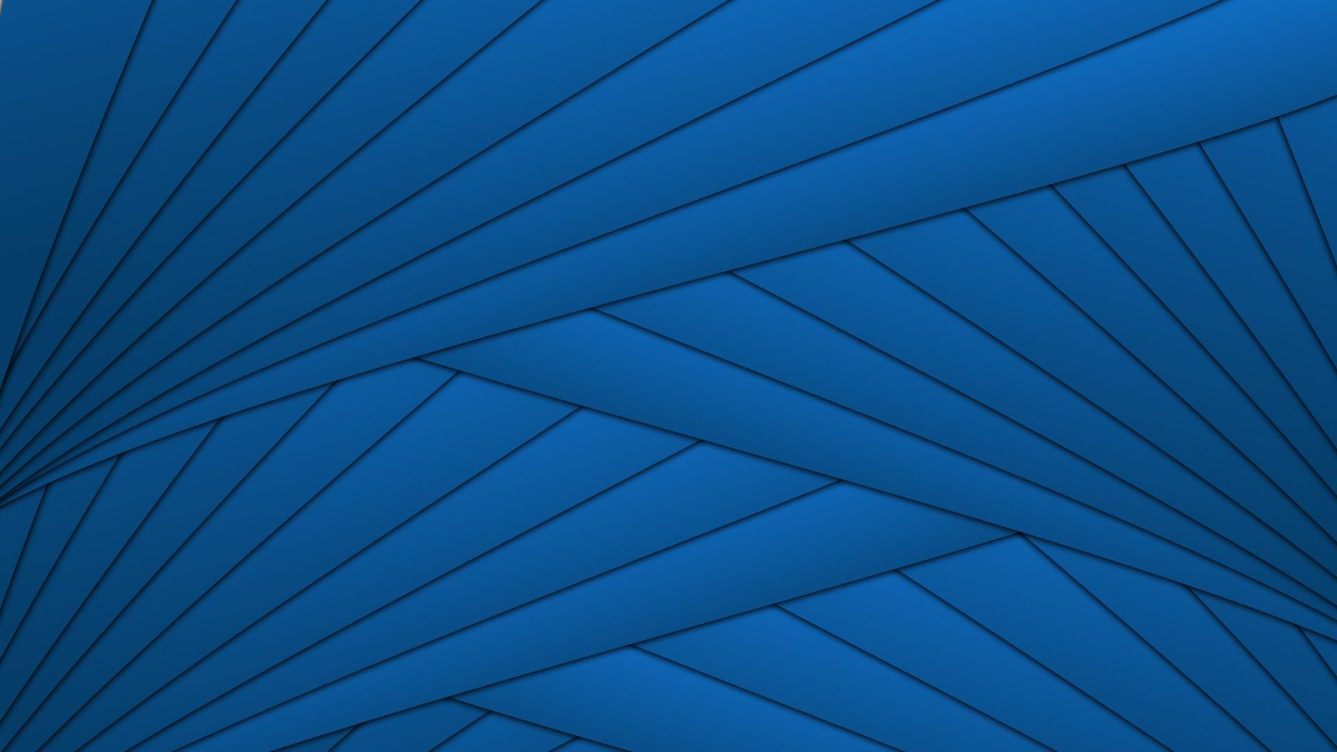 Dark Blue Wallpapers Hd 1920x1080